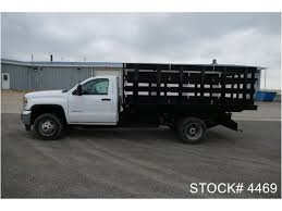 Gmc 3500 Dump Trucks For Sale ▷ Used Trucks On Buysellsearch Ford Minuteman Trucks Inc 2017 Ford F550 Super Duty Dump Truck New At Colonial Marlboro Komatsu Hm300 30 Ton For Sale From Ridgway Rentals Hongyan Genlyon With Italy Cursor Engine 6x4 Tipper And Leases Kwipped Gmc C4500 Lwx4n Topkick C 2016 Mack Gu813 Dump Truck For Sale 556635 Amazoncom Tonka Toughest Mighty Toys Games Mack Equipmenttradercom 556634 Caterpillar D30c For Sale Phillipston Massachusetts Price 25900