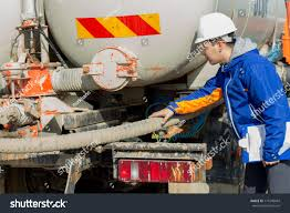 Young Engineer Specialist Inspecting Vacuum Truck Stock Photo ... Wanless Truck Parts 48 Lensworth St Coopers Plains 727 Specialist Updated Their Enquiry Car And Rv Specialists Quality Trucks For Sale Archives Rocklea Mobile Store Delivering Hauler Towing Auto Transport 4x4 Custom Off Road California Vehicle Truck Service Richmond Repair Fleet Maintenance Volkswagen Group Tps Youtube