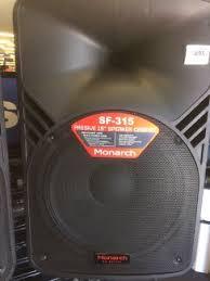 Sonance Ceiling Speakers Australia by 2x Pairs Of Sonance Sm55 Surface Mount Speakers 92493 Speakers