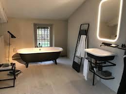 agape lifestyle nach maß für bad spa