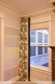 six living room paint color options