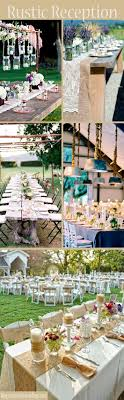 271 Best Wedding Ideas Images On Pinterest | Guest Book Ideas For ... 249 Best Backyard Diy Bbqcasual Wedding Inspiration Images On The Ultimate Guide To Registries Weddings 8425 Styles Pinterest Events Rustic Vintage Backyard Wedding 9 Photos Vintage How Plan A Things Youll Want Know In Madison Wisconsin Family Which Type Of Venue Is Best For Your 25 Cute Country Weddings Ideas Pros And Cons Having Toronto Daniel Et 125 Outdoor Patio Party Ideas Summer 10 Page 4 X2f06 Timeline Simple On Budget Sample