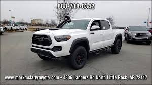 Truck Pro Little Rock Ar Prep Your Rc Short Course Truck For Battle With Prolines Flotek 2018 New Ford F150 Lariat 4wd Supercrew 55 Box At Landers Serving Nissan Titan Pro4x 1n6aa1e58jn542217 Mclarty Of North Stop Stericycle Public Notice Investors Clients Beware Used Limited 2019 Xlt Supercab 65 Toyota Tundra Trd Sport In Little Rock Ar Steve Home Lift Service Center Accsories Tacomalittle Rockar Sale 72201 Autotrader