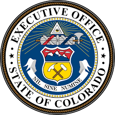 Secretary Of State Of Colorado Wikipedia
