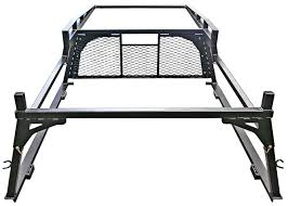 Racks For Trucks Ladder Rack Truck Cap Lowes Construction - Z Series Truck Cap Are Caps And Tonneau Covers Youtube Cheap Bed Matbig Dog Beds Restate Co And Commercial World Leer Fiberglass Bikes In Truck Bed With Topper Mtbrcom Toppers Suv Tent Rightline Gear Fladvvede Tpper Free With Top 2017 Super Duty Ford Enthusiasts Forums Camping Toppers Camping Gypsy Preindustrial Craftsmanship 6 Modding Mistakes Owners Make On Their Dailydriven Pickup Trucks Ladder Racks For Home Depot Rack
