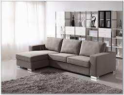 Castro Convertible Ottoman Bed by Sofa Bunk Bed Convertible Sofa Home Design Ideas Y9baopvnmk14264