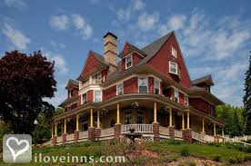 4 Duluth Bed and Breakfast Inns Duluth MN