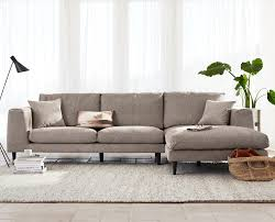Hodan Sofa Chaise Dimensions by Jorgen Chaise Sectional Great Option Different Color Though