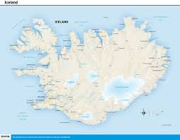 Printable Travel Maps Of Iceland   Moon Travel Guides Maps Of Cuba And Havana Printable Travel From Moon Guides Springhillgooglemapscreenshot201615at62118pm Barnes Noble Union Square The Official Guide To New York City This Is The Hand Drawn Map Association An Ooing Archive Miami Coral Gables Florida Bookstore Book Medieval France Home Page Google 60 For Android Adds Indoor Maps New Places Cssroads Commons Boulder Co 80301 Retail Space Regency Centers Will Show You Current Gas Prices Popular Times At Woodmen Plaza Colorado Springs 80920