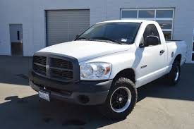 100 Dodge Pickup Trucks For Sale Ram 1500 Truck For In Palm Springs CA 92262 Autotrader