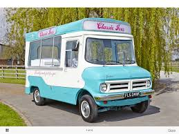 Pin By Flower On سيارة ايس كريم | Pinterest | Ice Cream Van Winross Inventory For Sale Truck Hobby Collector Trucks J Van Ice Creams Food World Pinterest Street Food Recall That Ice Cream Song We Have Unpleasant News For You Cream Truck At 2013 Classic Car Boot Design Bbc Autos The Weird Tale Behind Jingles A Wicked Awesome 1958 Chevy 3100 Our New Goodpop Austin Httpeventsfiswordpsscom1207pashleicecream Vintage Step Sandwich Bench Cheap Couch And Sofa Set Bedford Cf Morrisons Icecream Trike Cargo Bike Company