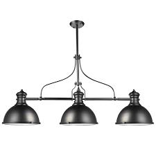 chandelier ceiling lights modern ceiling lights vintage style