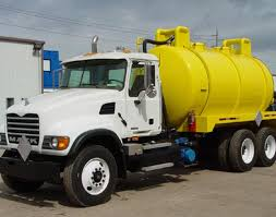 Liquid Transport Trailers | Vacuum Trailers | Dragon Products, LTD Shacman Lpg Tanker Truck 24m3 Bobtail Truck Tic Trucks Www Hot Sale In Nigeria 5cbm Gas Filliing Tank Bobtail Western Cascade 3200 Gallon Propane Bobtail 2019 Freightliner Lp 2018 Hino 338 With A 3499 Wg Propane 18p003 Trucks Trucks Dallas Freight Delivery Zip Sitting At Headquarters Kenworth Pinterest Ben Cadle Wins Second Place For Working Bobtailfirst Show2012 And Blueline Westmor Industries The Need Speed News Senior Airman Bradley Cassidy Secures To Loading