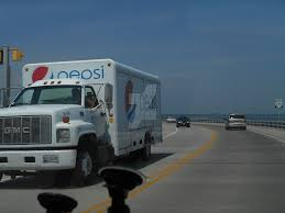 GMC Pepsi Truck By Canona2200 On DeviantArt Semi Truck Pepsi Stock Photos Images Alamy The Menards 1 48 Diecast Beverage Ebay Beer Belly Bistro Makes The Largest Preorder Of Teslas Cola Delivery Truck In Front Building Photo 52511338 Delivery Editorial Photo Image 23143381 Whoops Wrong Turn Leaves Stuck On Beach Gloucester Sugar Free Vintage Trucks Pinterest 1939 Dodge Archives Trailer Mod For Ets 2 Pepsi Roho4nsesco Buddy L Trucks Collectors Weekly