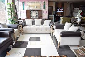 100 Modern Sofa Designs For Drawing Room Extraordinary Living Sets Images Pictures Brown
