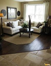 Best Floor For Kitchen And Living Room by 86 Best Floors Images On Pinterest Flooring Ideas Travertine