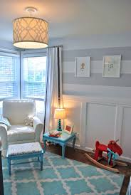 Orange Grey And Turquoise Living Room by 138 Best B O Y N U R S E R Y Images On Pinterest Baby Boy