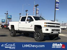 100 Chevy Dually Trucks Chevrolet Silverado 3500 For Sale Nationwide Autotrader