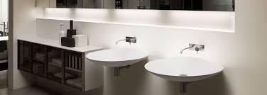 badsanierung badrenovierung ihr b b gmbh aus aachen