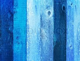 Distressed Vintage Robins Egg Navy Powder Blue Grunge Wood Grain Texture Backtround