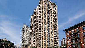 New York City Apartments - Over 30 Apartment Buildings In NYC ... Apartment Awesome Equity Apartments Denver Home Design Image Centre Club Ontario Ca 1005 N Center Avenue Archstone Fremont 39410 Civic The Reserve At Clarendon In Arlington 3000 Sakura Crossing Little Tokyo Los Angeles 235 South Ctennial Tower And Court Belltown 2515 Fourth My Images Fantastical To 77 Bluxome Soma Street Kelvin 2850 Equityapartmentscom Town Square Mark Alexandria 1459 Hesby Noho Arts District 5031 Fair Ave