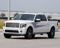 2009-2010 Ford F150 4.6L 3 Valve V8's Get 50-State Street Legal ... 2010 Ford F150 Reviews And Rating Motor Trend News Reviews Msrp Ratings With Amazing Images F250 4wd Memphis Belle Photo Image Gallery Ford Supercab Xlt 4x4 Kolenberg Motors F350 Fx2 Used Piuptruck For Sale Youtube Amazoncom Images Specs Vehicles Midwest Il Delavan Elkhorn Mount Carroll W Mcgaughys 65 Kit 2wd Lifted Trucks Black 4x4 Super Crew Cab Pickup Truck Ranger Extended 74557 Cassone