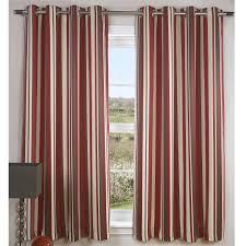 Kitchen Curtains Valances Waverly by Kitchen Window Valances Beautiful Kitchen Curtains Amazon Yellow