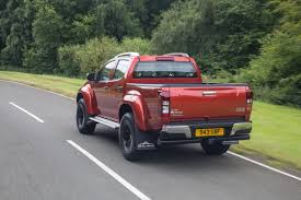 ISUZU D-Max Arctic Trucks AT35 Specs - 2016, 2017, 2018 ... Bugatti Veyron Ets2 Euro Truck Simulator 2127 Youtube Car Truck Business Catches Up To Auto Show Imagery Pics Of Bentley Pictures Bugatti Camionette Type 40 1929 Pinterest Cars Veyron Pur Sang Sound Start Furious Revs Pick On Gmc Trucks Research Pricing Reviews Edmunds 2017 Chiron First Look Review Resetting The Benchmark Police Ford Debuts 2016 F150 Special Service Vehicle If Were A Pickup Heres Tough Job Valet Around Vision Price Photos And Specs 2 Mods 127