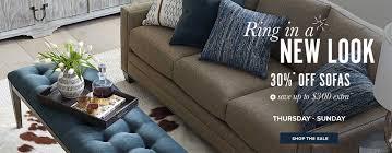 Home Decor Liquidators Richmond Va by Bassett Furniture U0026 Home Decor Furniture You U0027ll Love