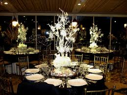 Centerpieces Bracelet Cool And Opulent Wedding Reception Ideas Intricate Party Decoration Tags From