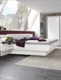 schlafzimmer my way in weiß grau bringt das