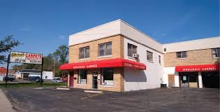 The Tile Shop Lake Zurich Illinois by Carpet In Fox River Grove Wholesale Carpets And Flooring Wholesale