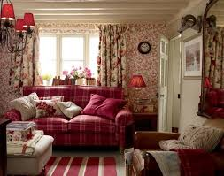 Red Country French Living Rooms by 977 Best Country Interiors Images On Pinterest Primitive Decor