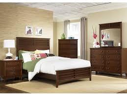 Badcock Bedroom Sets by Bedroom Badcock Bedroom Sets On Sale Farmers Furniture Lawn