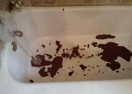 the 25 best clogged bathtub ideas on pinterest clogged bathtub