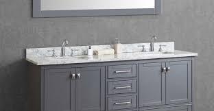 fruitesborras com 100 72 bathroom vanity top double sink images