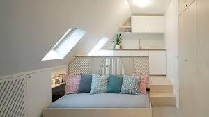 aménager un petit espace conseils de pro en vidéo côté maison