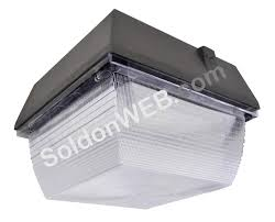 soldonweb home solar power and led lighting