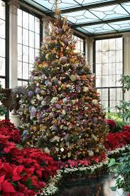 Baltimore County Christmas Tree Pickup 2015 by 176 Best Winterthur Images On Pinterest Winterthur Delaware And