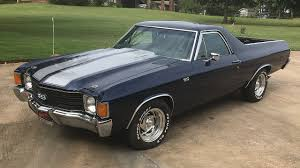 1972 Chevrolet El Camino SS For Sale Near TULSA, Oklahoma 74145 ... James Hodge Chevrolet In Okmulgee A Mcalester Tulsa Source Ram 1500 Trucks For Sale Ok New Used Craigslist Cars By Owner Atlanta And Mark Allen Is A New Used Glenpool Dealer For Sales Diesel Ok Patriot Gmc Bartsville Owasso 2019 Freightliner M2 106 Trash Truck Video Walk Around At Bill Knight Ford Dealership 74133 Kenworth T660 In On Buyllsearch