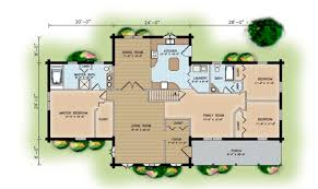 Spectacular Apartment Floor Plans Designs by Apartment Designs Floor Plans Building Plans 44299