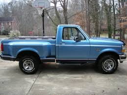 Fordtrucker92 1992 Ford F150 Regular Cab Specs, Photos, Modification ... 1992 Ford F700 Truck Magic Valley Auction Ford F150 Xlt Lariat Supercab 4x4 Sold Youtube 92fo1629c Desert Auto Parts F250 4x4 Work For Sale Before Ebay Video For Sale 21759 Hemmings Motor News Overview Cargurus Pickup W45 Kissimmee 2017 Xtra Classic Car Vacaville Ca 95688 Vans Cars And Trucks 3 Diesel Engine Naturally Aspirated With Highest Power Show Off Your Pre97 Trucks Page 19 F150online Forums