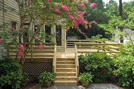Outdoor Living Spaces - DAM Fine Carpentry Backyard Design Upgrades Pool Tropical With Coping Silk 11 Ways To Upgrade Your Mental Floss Nextlevel Outdoor Makeover Of A Bare Lifeless Best 25 Cheap Backyard Ideas On Pinterest Solar Lights 20 Yard Landscaping Ideas For Front And Small Spaces We Love Bob Vila Greek Escape Video Diy Budget Patio Easy 5 Cool Prefab Sheds You Can Order Right Now Curbed 50 Designs In 2017 36 Best Images About Faux Stone Landscape Se Wards Management