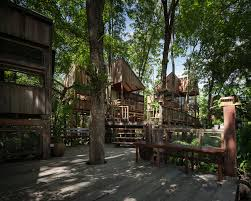 100 House In Forest Backyard Jungle Stunning EcoFriendly Homes Engulfed In Canopy