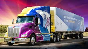 2015 - LHT Long Haul Trucking September 11 17 Is National Truck Driver Appreciation Week When We 18 Fun Facts You Didnt Know About Trucks Truckers And Trucking Ntdaw Hashtag On Twitter Freight Amsters Holland Recognizes Professional Drivers Crete Carrier Cporation Landstar Scenes From 2016 We Holiday Graphics Pinterest Celebrating Eagle Tional Truck Driver Appreciation Week Prodriver Leasing 2017 Ptl Cporate