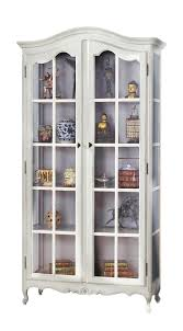 Pulaski Glass Panel Display Cabinet by 106 Best Vitrinas Images On Pinterest Curio Cabinets Display