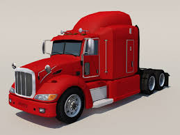 International 9400i Truck 3D Model - Realtime - 3D Models World Different Models Of Trucks Are Standing Next To Each Other In Pa Old Mercedes Truck Stock Photos Images Modern Various Colors And Involved For The Intertional 9400i 3d Model Realtime World Sa Ho 187 Scale Toy Store Facebook 933 New Pickup Are Coming 135 Tamiya German 3 Ton 4x2 Cargo Kit 35291 124 720 Datsun Custom 82 Kent Mammoet Dakar Truck 2015 Wsi Collectors Manufacturer Replica Home Diecast Road Champs 1956 Ford F100 Australian Plastic Italeri Shopcarson
