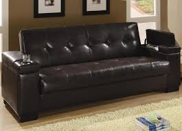Sofa Bed Big Lots by Fresh Leather Futon Big Lots 21178