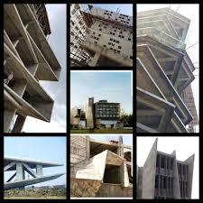 100 Sanjay Puri Architects COUNTDOWN TO 2018SERIES THREE
