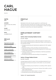Janitor Resume Sample, Template, Example, CV, Formal, Design ... Warehouse Resume Examples For Workers And Associates Merchandise Associate Sample Rumes 12 How To Write Soft Skills In Letter 55 Example Hotel Assistant Manager All About Pin Oleh Steve Moccila Di Mplates Best Machine Operator Livecareer Grocery Samples Velvet Jobs Stocker Templates Visualcv Indeed Security Inspirational Search For Mr Sedivy Highlands Ranch High School History Essay Warehouse Stocker Resume Stock Clerk Sample Basic Of New 37 Amazing